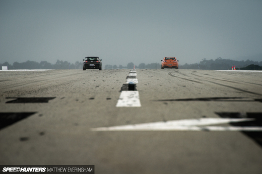 Racewars17_MatthewEveringham_Speedhunters (106)