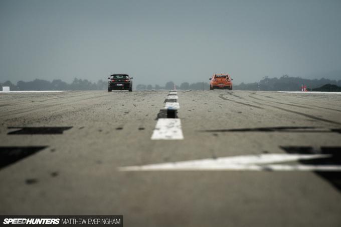 Racewars17_MatthewEveringham_Speedhunters (106)