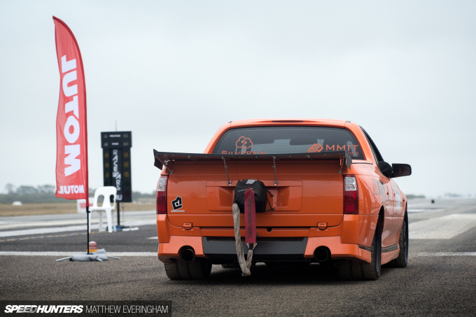 Racewars17_MatthewEveringham_Speedhunters (126)