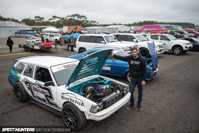 Racewars17_MatthewEveringham_Speedhunters (168)
