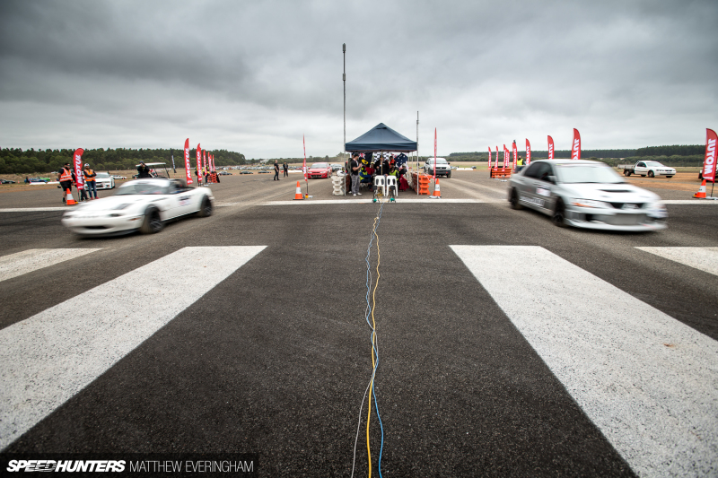 Racewars17_MatthewEveringham_Speedhunters (183)