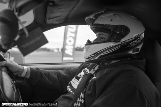 Racewars17_MatthewEveringham_Speedhunters (211)