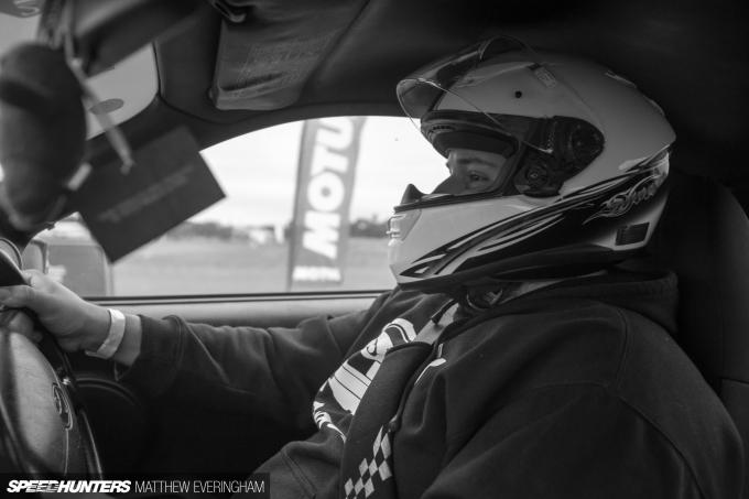 Racewars17_MatthewEveringham_Speedhunters (211)