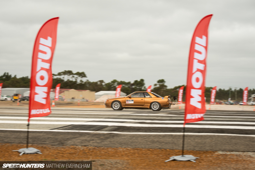 Racewars17_MatthewEveringham_Speedhunters (252)