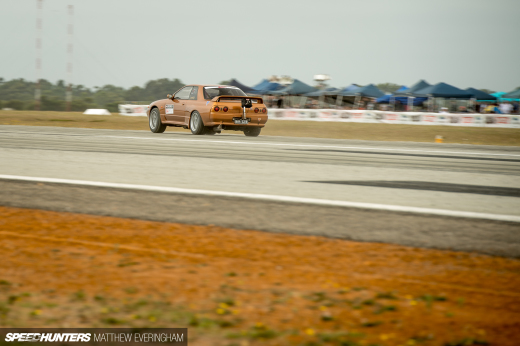 Racewars17_MatthewEveringham_Speedhunters (253)