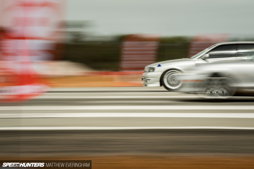 Racewars17_MatthewEveringham_Speedhunters (278)