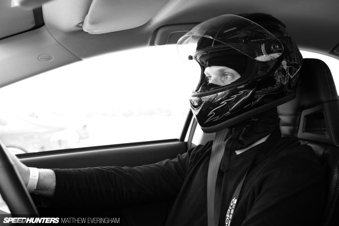 Racewars17_MatthewEveringham_Speedhunters (299)