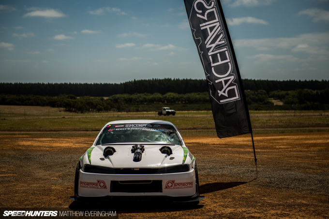Racewars17_MatthewEveringham_Speedhunters (309)