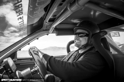 Racewars17_MatthewEveringham_Speedhunters (322)