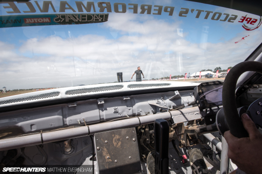 Racewars17_MatthewEveringham_Speedhunters (317)