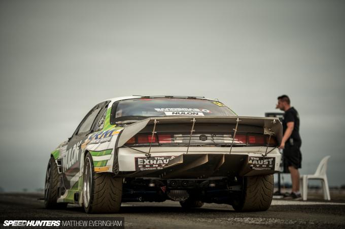 Racewars17_MatthewEveringham_Speedhunters (337)