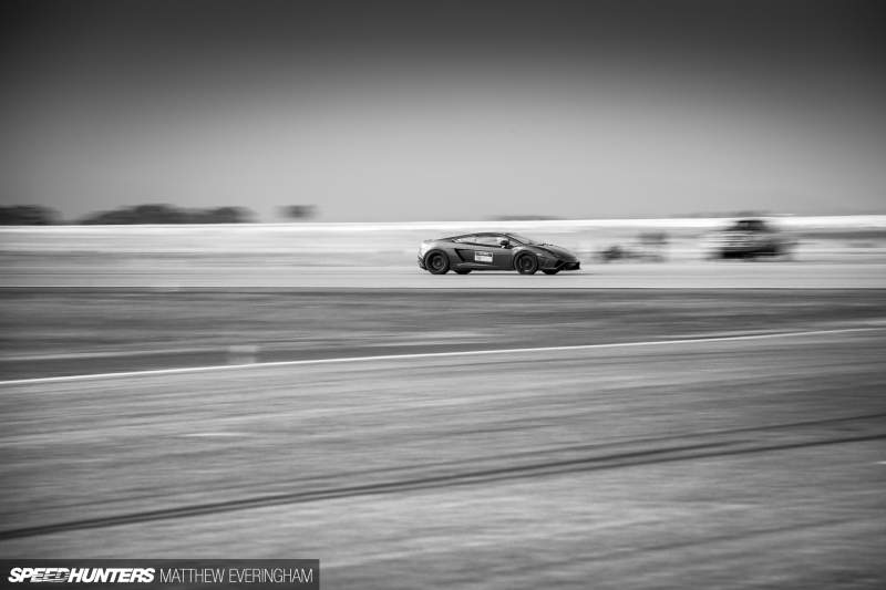Racewars17_MatthewEveringham_Speedhunters (355)