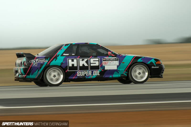Racewars17_MatthewEveringham_Speedhunters (363)