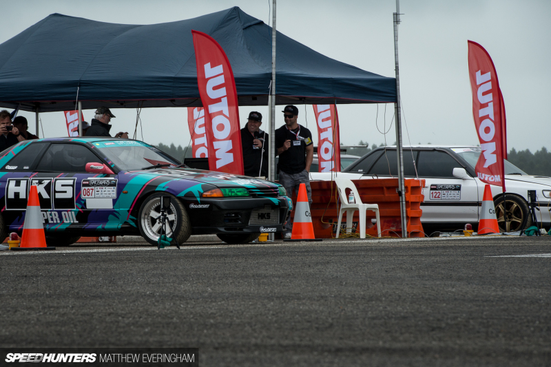 Racewars17_MatthewEveringham_Speedhunters (44)