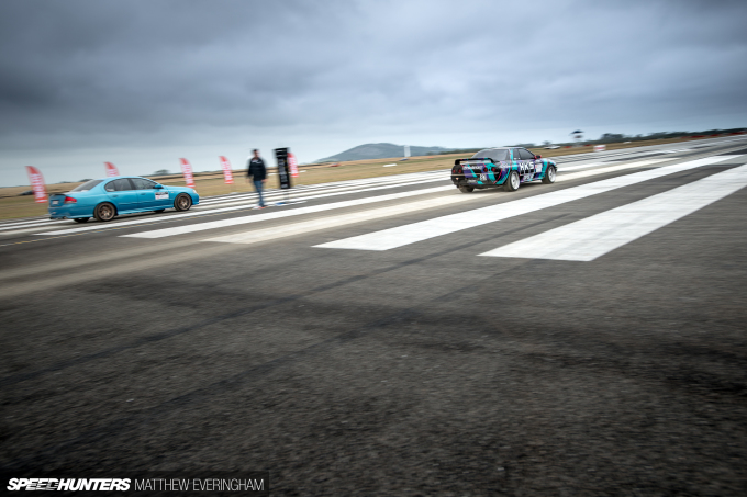 Racewars17_MatthewEveringham_Speedhunters (178)
