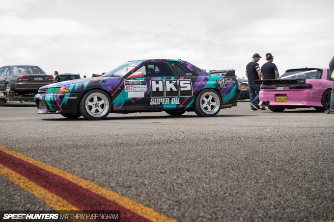 Racewars17_MatthewEveringham_Speedhunters (325)