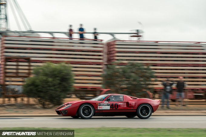 Racewars17_MatthewEveringham_Speedhunters (410)