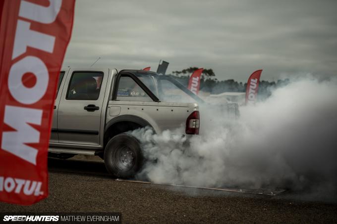 Racewars17_MatthewEveringham_Speedhunters (341)