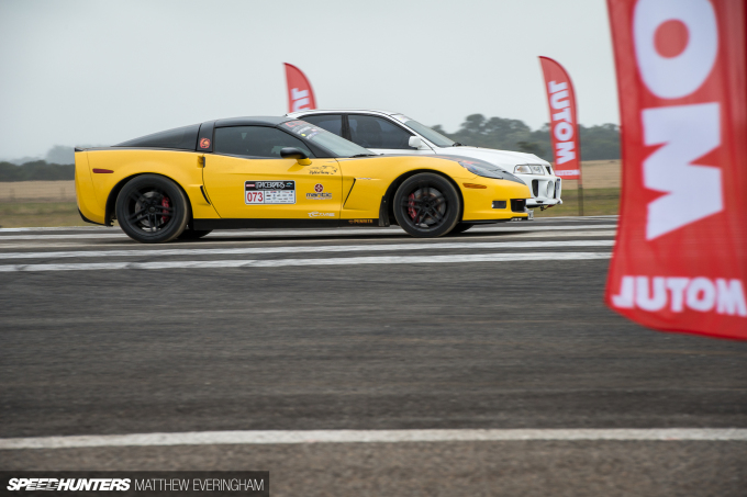 Racewars17_MatthewEveringham_Speedhunters (42)