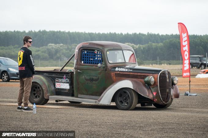 Racewars17_MatthewEveringham_Speedhunters (119)