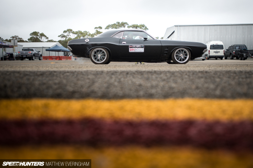 Racewars17_MatthewEveringham_Speedhunters (163)
