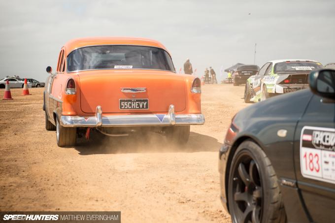 Racewars17_MatthewEveringham_Speedhunters (296)