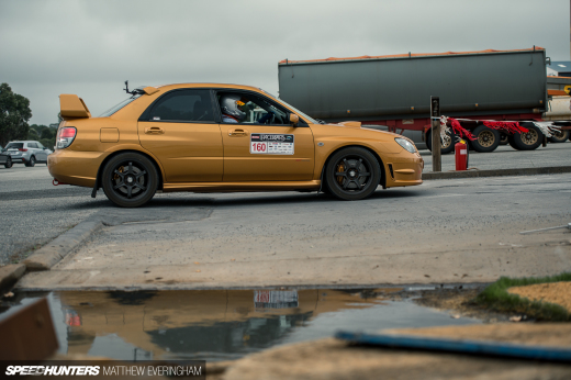 Racewars17_MatthewEveringham_Speedhunters (374)