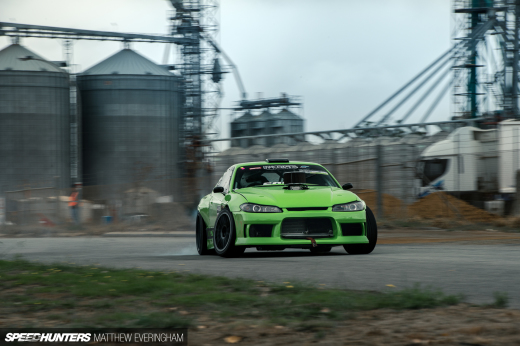 Racewars17_MatthewEveringham_Speedhunters (398)