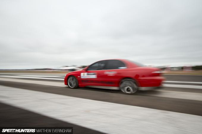 Racewars17_MatthewEveringham_Speedhunters (184)