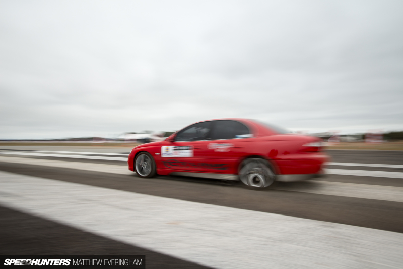 Racewars17_MatthewEveringham_Speedhunters (184)