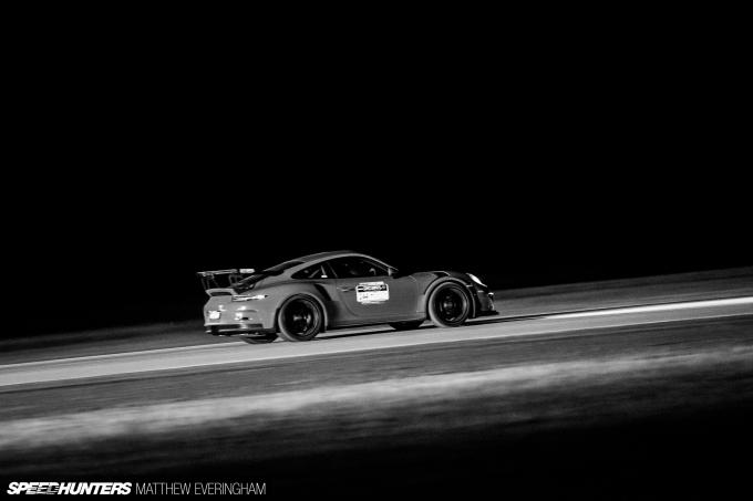 Racewars17_MatthewEveringham_Speedhunters (231)