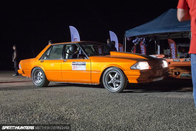 Racewars17_MatthewEveringham_Speedhunters (235)
