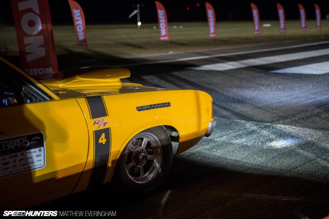 Racewars17_MatthewEveringham_Speedhunters (238)