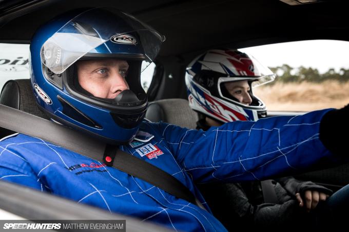 Racewars17_MatthewEveringham_Speedhunters (148)
