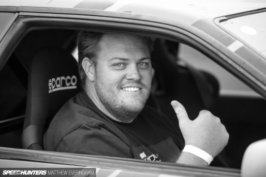 Racewars17_MatthewEveringham_Speedhunters (9)