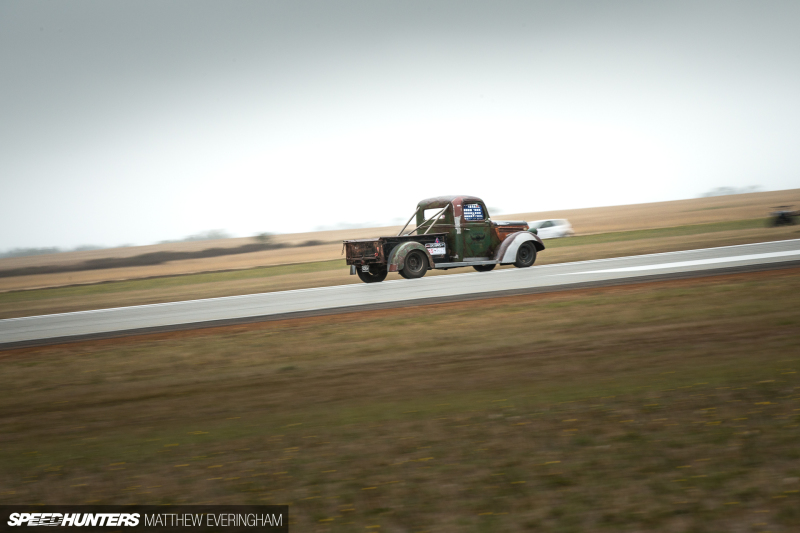 Racewars17_MatthewEveringham_Speedhunters (41)