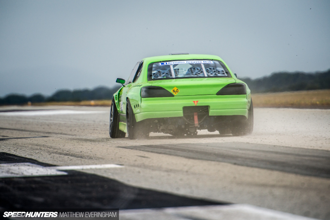 Racewars17_MatthewEveringham_Speedhunters (109)