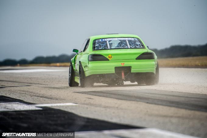 Racewars17_MatthewEveringham_Speedhunters (109)