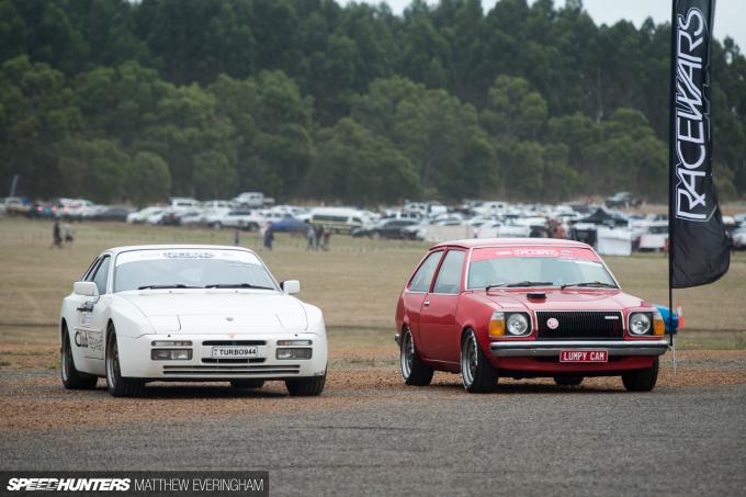 Racewars17_MatthewEveringham_Speedhunters (114)
