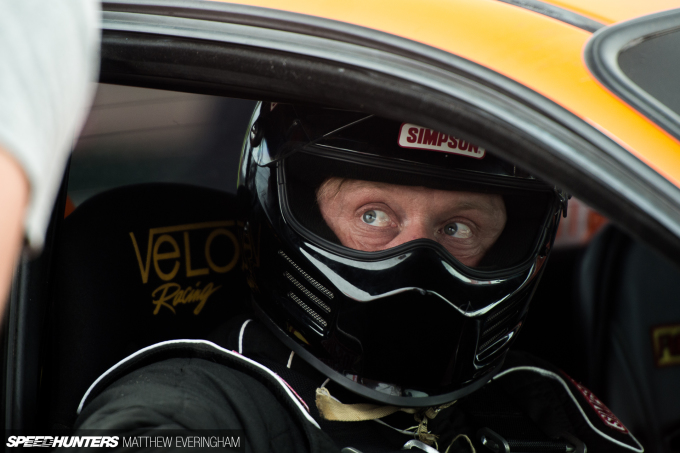 Racewars17_MatthewEveringham_Speedhunters (120)