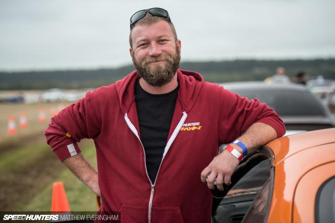 Racewars17_MatthewEveringham_Speedhunters (142)