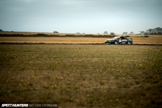 Racewars17_MatthewEveringham_Speedhunters (263)