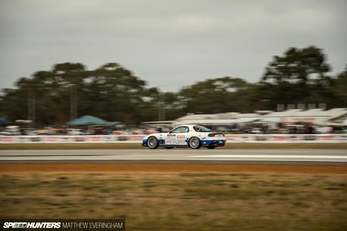 Racewars17_MatthewEveringham_Speedhunters (267)