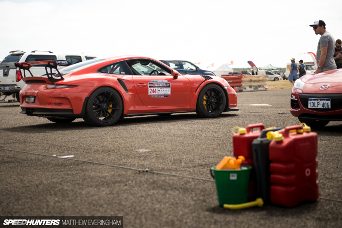 Racewars17_MatthewEveringham_Speedhunters (288)