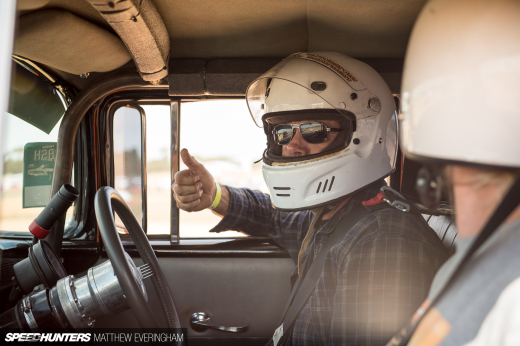 Racewars17_MatthewEveringham_Speedhunters (297)