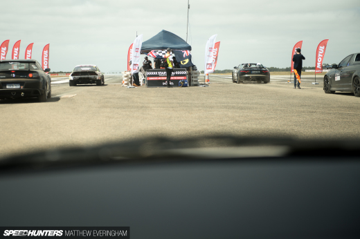 Racewars17_MatthewEveringham_Speedhunters (300)