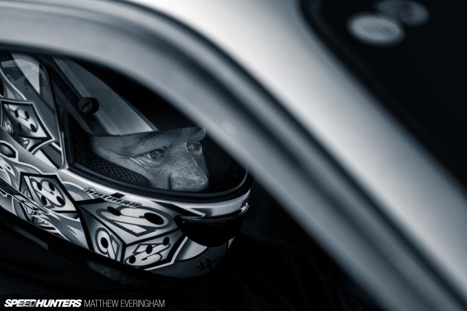 Racewars17_MatthewEveringham_Speedhunters (375)