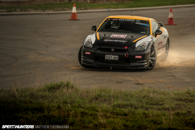 Racewars17_MatthewEveringham_Speedhunters (392)