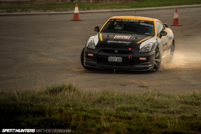 Racewars17_MatthewEveringham_Speedhunters (392)