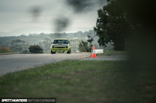 Racewars17_MatthewEveringham_Speedhunters (402)